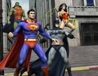 Justiceleague02