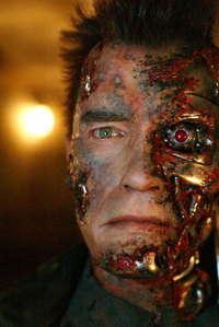 Terminator02_3