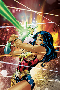 Wonder_woman_animated_movie