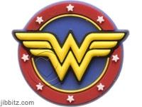 Wonderwoman_logo
