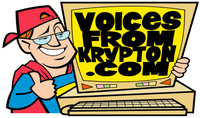Voices_from_krypton